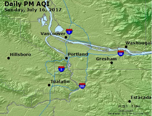 Peak Particles PM2.5 (24-hour) - https://files.airnowtech.org/airnow/2017/20170716/peak_pm25_portland_or.jpg