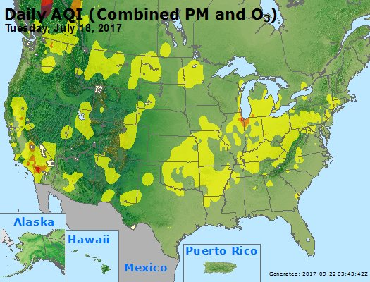 Peak AQI - https://files.airnowtech.org/airnow/2017/20170718/peak_aqi_usa.jpg