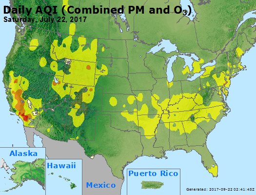 Peak AQI - https://files.airnowtech.org/airnow/2017/20170722/peak_aqi_usa.jpg