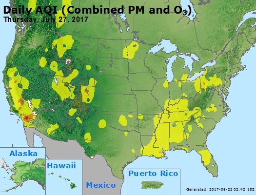 Peak AQI - https://files.airnowtech.org/airnow/2017/20170727/peak_aqi_usa.jpg