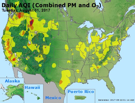Peak AQI - https://files.airnowtech.org/airnow/2017/20170801/peak_aqi_usa.jpg