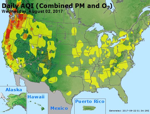 Peak AQI - https://files.airnowtech.org/airnow/2017/20170802/peak_aqi_usa.jpg