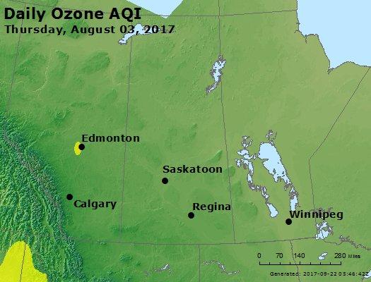 Peak Ozone (8-hour) - https://files.airnowtech.org/airnow/2017/20170803/peak_o3_central_canada.jpg