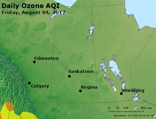 Peak Ozone (8-hour) - https://files.airnowtech.org/airnow/2017/20170804/peak_o3_central_canada.jpg