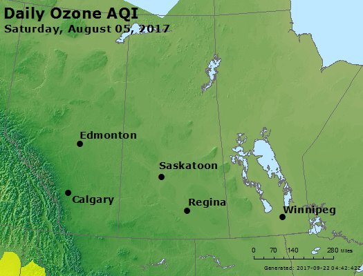 Peak Ozone (8-hour) - https://files.airnowtech.org/airnow/2017/20170805/peak_o3_central_canada.jpg