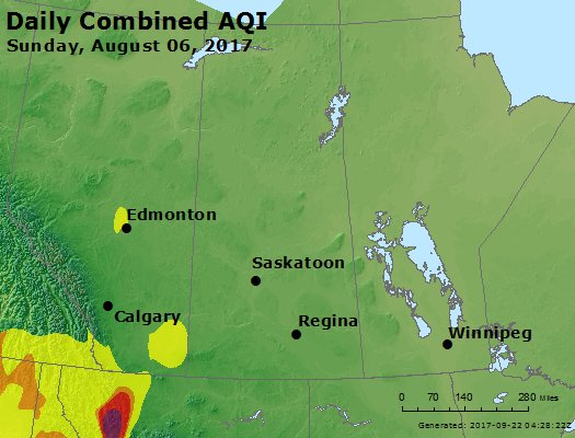 Peak AQI - https://files.airnowtech.org/airnow/2017/20170806/peak_aqi_central_canada.jpg