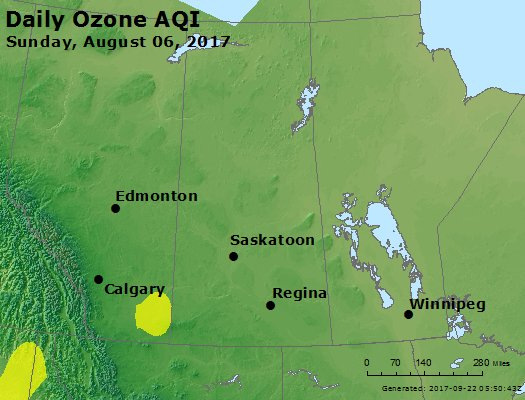 Peak Ozone (8-hour) - https://files.airnowtech.org/airnow/2017/20170806/peak_o3_central_canada.jpg