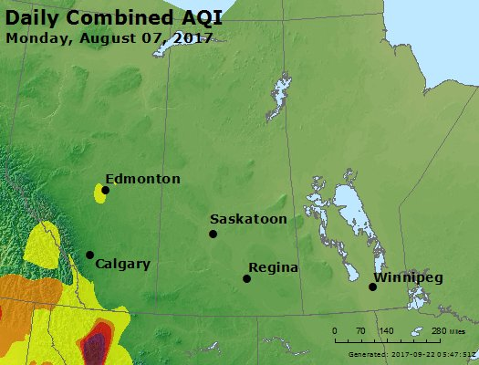Peak AQI - https://files.airnowtech.org/airnow/2017/20170807/peak_aqi_central_canada.jpg