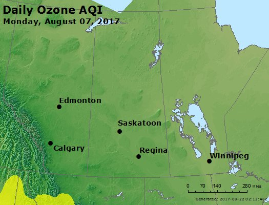 Peak Ozone (8-hour) - https://files.airnowtech.org/airnow/2017/20170807/peak_o3_central_canada.jpg