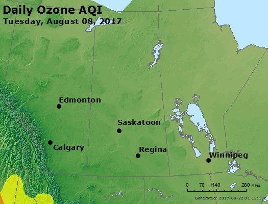 Peak Ozone (8-hour) - https://files.airnowtech.org/airnow/2017/20170808/peak_o3_central_canada.jpg