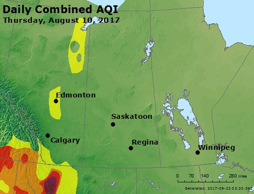Peak AQI - https://files.airnowtech.org/airnow/2017/20170810/peak_aqi_central_canada.jpg