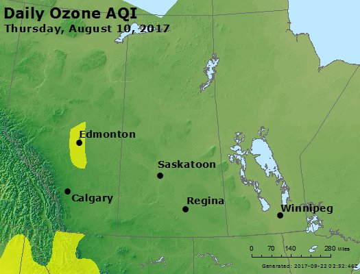 Peak Ozone (8-hour) - https://files.airnowtech.org/airnow/2017/20170810/peak_o3_central_canada.jpg