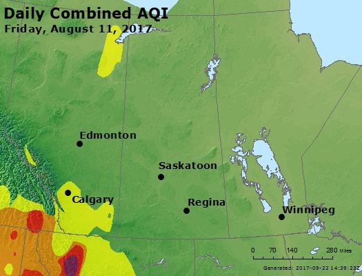 Peak AQI - https://files.airnowtech.org/airnow/2017/20170811/peak_aqi_central_canada.jpg
