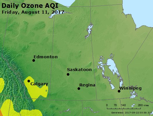 Peak Ozone (8-hour) - https://files.airnowtech.org/airnow/2017/20170811/peak_o3_central_canada.jpg