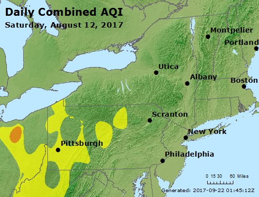 Peak AQI - https://files.airnowtech.org/airnow/2017/20170812/peak_aqi_ny_pa_nj.jpg