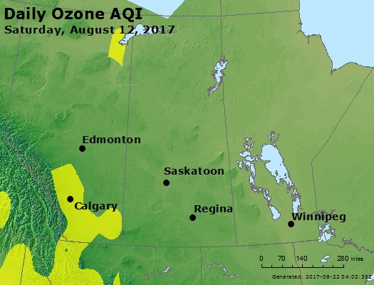 Peak Ozone (8-hour) - https://files.airnowtech.org/airnow/2017/20170812/peak_o3_central_canada.jpg