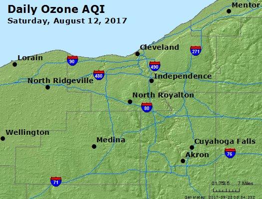 Peak Ozone (8-hour) - https://files.airnowtech.org/airnow/2017/20170812/peak_o3_cleveland_oh.jpg