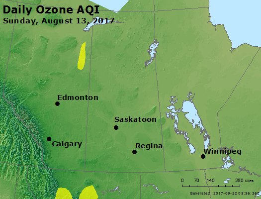 Peak Ozone (8-hour) - https://files.airnowtech.org/airnow/2017/20170813/peak_o3_central_canada.jpg