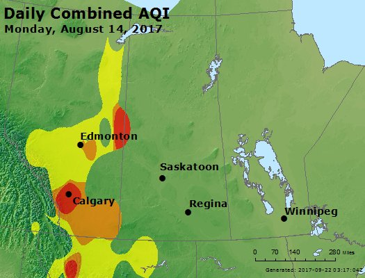 Peak AQI - https://files.airnowtech.org/airnow/2017/20170814/peak_aqi_central_canada.jpg