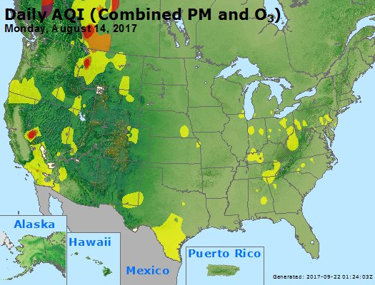 Peak AQI - https://files.airnowtech.org/airnow/2017/20170814/peak_aqi_usa.jpg
