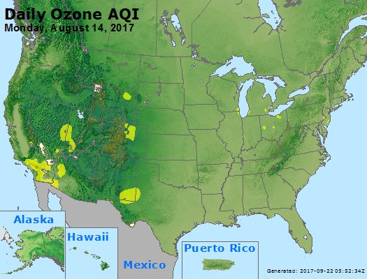 Peak Ozone (8-hour) - https://files.airnowtech.org/airnow/2017/20170814/peak_o3_usa.jpg