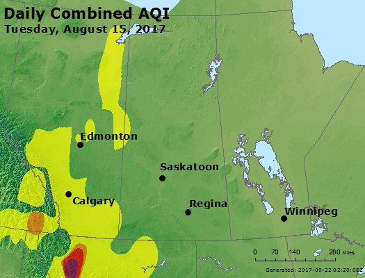 Peak AQI - https://files.airnowtech.org/airnow/2017/20170815/peak_aqi_central_canada.jpg