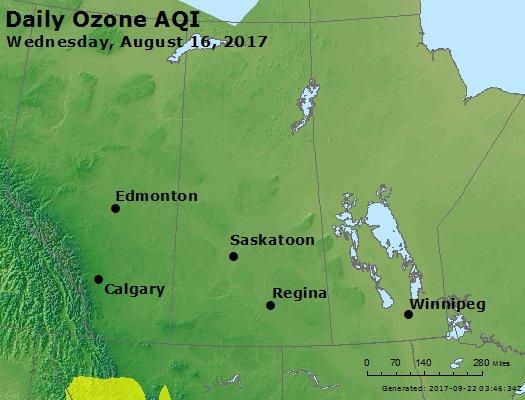 Peak Ozone (8-hour) - https://files.airnowtech.org/airnow/2017/20170816/peak_o3_central_canada.jpg
