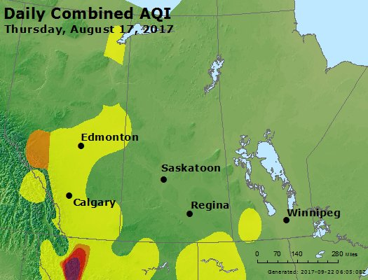Peak AQI - https://files.airnowtech.org/airnow/2017/20170817/peak_aqi_central_canada.jpg