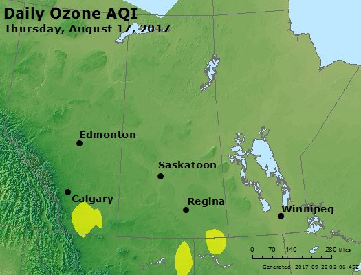 Peak Ozone (8-hour) - https://files.airnowtech.org/airnow/2017/20170817/peak_o3_central_canada.jpg