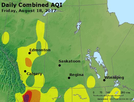 Peak AQI - https://files.airnowtech.org/airnow/2017/20170818/peak_aqi_central_canada.jpg