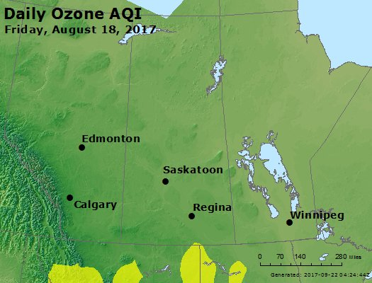 Peak Ozone (8-hour) - https://files.airnowtech.org/airnow/2017/20170818/peak_o3_central_canada.jpg