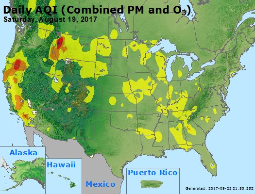 Peak AQI - https://files.airnowtech.org/airnow/2017/20170819/peak_aqi_usa.jpg