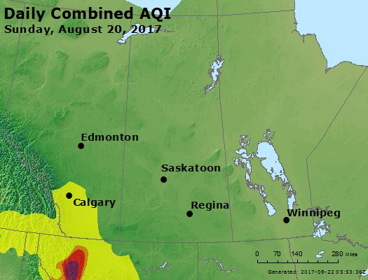 Peak AQI - https://files.airnowtech.org/airnow/2017/20170820/peak_aqi_central_canada.jpg