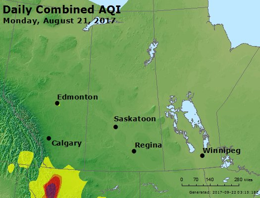 Peak AQI - https://files.airnowtech.org/airnow/2017/20170821/peak_aqi_central_canada.jpg