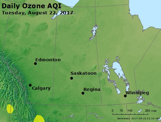 Peak Ozone (8-hour) - https://files.airnowtech.org/airnow/2017/20170822/peak_o3_central_canada.jpg
