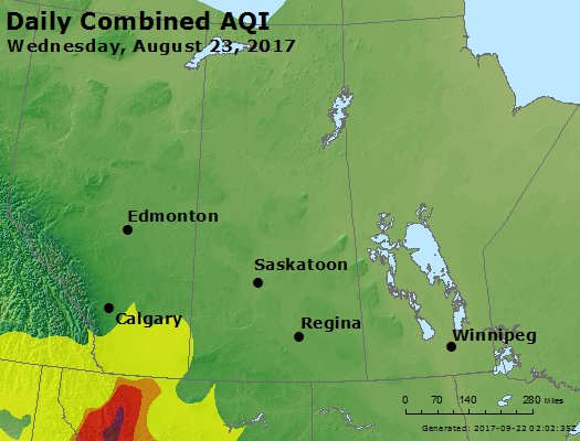 Peak AQI - https://files.airnowtech.org/airnow/2017/20170823/peak_aqi_central_canada.jpg