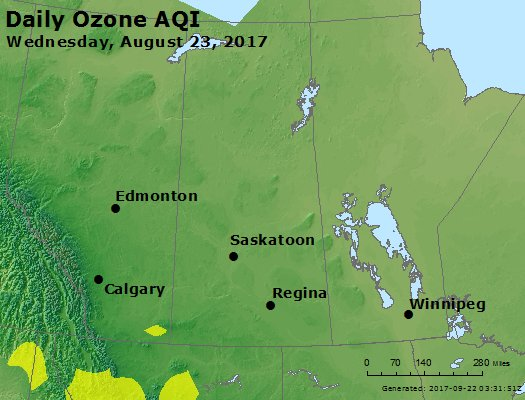 Peak Ozone (8-hour) - https://files.airnowtech.org/airnow/2017/20170823/peak_o3_central_canada.jpg