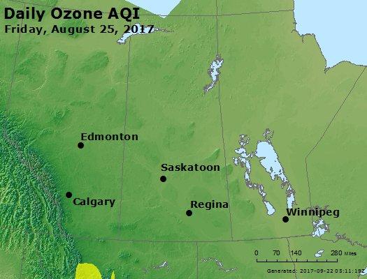 Peak Ozone (8-hour) - https://files.airnowtech.org/airnow/2017/20170825/peak_o3_central_canada.jpg