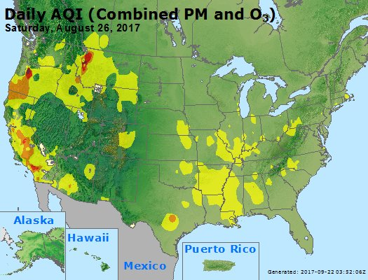 Peak AQI - https://files.airnowtech.org/airnow/2017/20170826/peak_aqi_usa.jpg