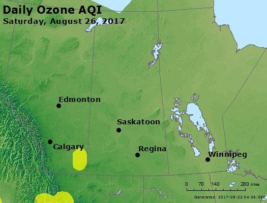 Peak Ozone (8-hour) - https://files.airnowtech.org/airnow/2017/20170826/peak_o3_central_canada.jpg