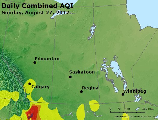 Peak AQI - https://files.airnowtech.org/airnow/2017/20170827/peak_aqi_central_canada.jpg