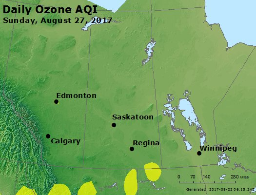 Peak Ozone (8-hour) - https://files.airnowtech.org/airnow/2017/20170827/peak_o3_central_canada.jpg