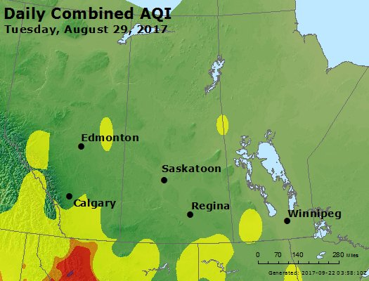 Peak AQI - https://files.airnowtech.org/airnow/2017/20170829/peak_aqi_central_canada.jpg