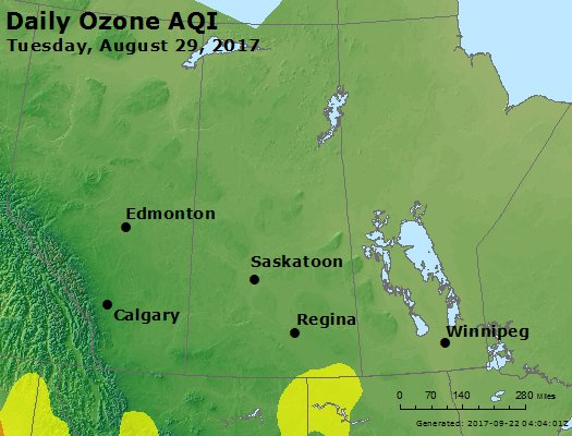 Peak Ozone (8-hour) - https://files.airnowtech.org/airnow/2017/20170829/peak_o3_central_canada.jpg