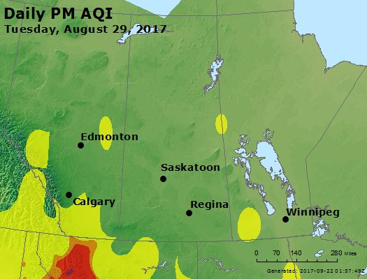 Peak Particles PM2.5 (24-hour) - https://files.airnowtech.org/airnow/2017/20170829/peak_pm25_central_canada.jpg