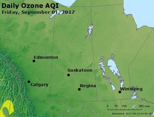Peak Ozone (8-hour) - https://files.airnowtech.org/airnow/2017/20170901/peak_o3_central_canada.jpg