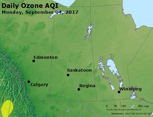 Peak Ozone (8-hour) - https://files.airnowtech.org/airnow/2017/20170904/peak_o3_central_canada.jpg