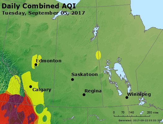Peak AQI - https://files.airnowtech.org/airnow/2017/20170905/peak_aqi_central_canada.jpg