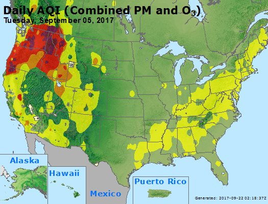 Peak AQI - https://files.airnowtech.org/airnow/2017/20170905/peak_aqi_usa.jpg