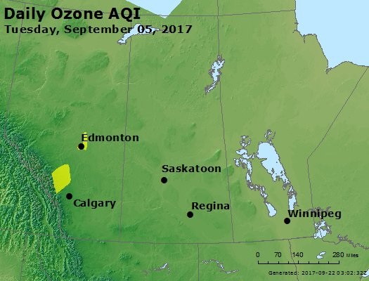 Peak Ozone (8-hour) - https://files.airnowtech.org/airnow/2017/20170905/peak_o3_central_canada.jpg